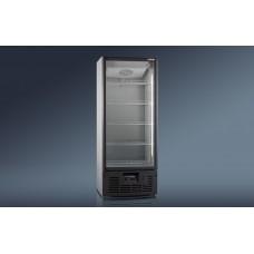 Шкаф холодильный  АРИАДА  R  700 MS