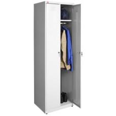 Шкаф для одежды ШРМ - АК 800