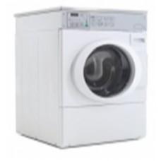 Машина стиральная NF3LLFSP402NW22 ( 10,5кг)
