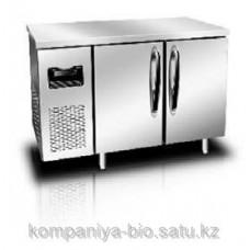 Холодильный стол АС-1500С