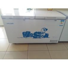 Ларь морозильный VASIN ВС/ВD-598