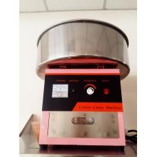 Аппарат для сладкой ваты JY-MJ-500