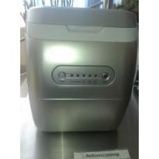 Льдогенератор кубикового льда IM-11