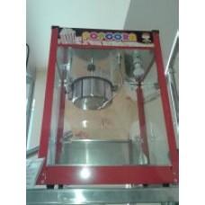 Аппарат для попкорна ЕВ-06