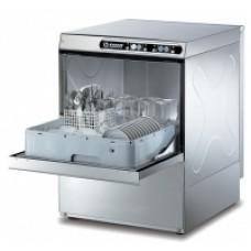 Машина посудомоечная Cube  С538