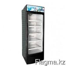 Шкаф холодильный KONOV LC410