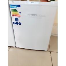 Шкаф холодильный LEADBROS HD-67