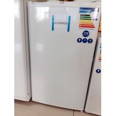 Шкаф холодильный LEADBROS HD-92