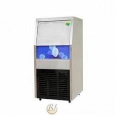 Льдогенератор Donper ZF30-W