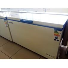 Ларь морозильный LEADBROS BC/BD-400