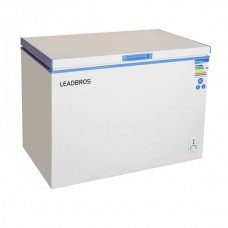Ларь морозильный LEADBROS BC/BD-217