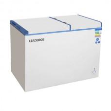 Ларь морозильный LEADBROS BC/BD-215АТ