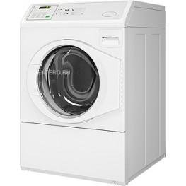 Машина стиральная NF3JLBSP403NW23