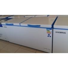 Ларь морозильный LEADBROS BC/BD-520