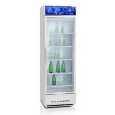 Шкаф холодильный  БИРЮСА - 520PN