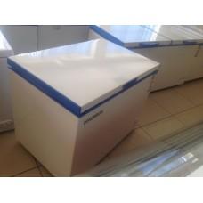 Ларь морозильный LEADBROS BС/ВD-356