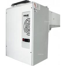 Моноблок среднетемпературный MМ 109 SF