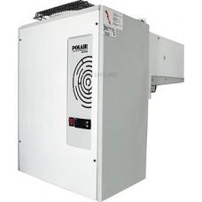 Моноблок среднетемпературный  MМ 111  SF
