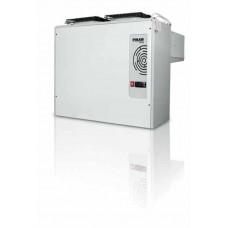Моноблок низкотемпературный MB 109 SF