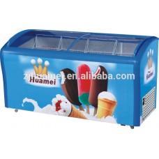 Ларь морозильный Huamei SC/SD-329