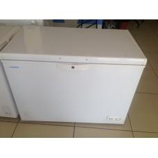 Ларь морозильный LEADBROS BС/ВD-355 S