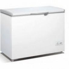 Ларь морозильный XF - 1000