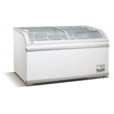 Ларь морозильный XLS - 701