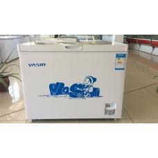 Ларь морозильный VASIN BC/BD-162