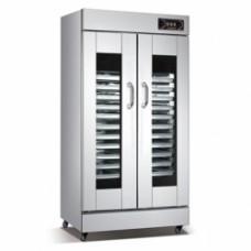 Шкаф расстоечный FX-30C