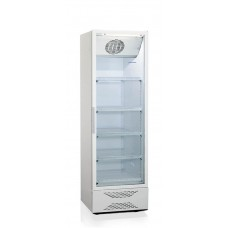 Шкаф холодильный  БИРЮСА - 520N