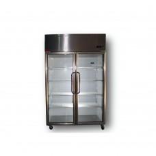 Шкаф холодильный ALMAGREEN LCF-2S