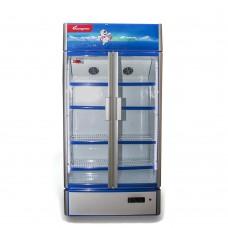 Шкаф холодильный ALMAGREEN LC-793S