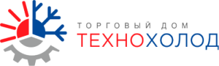 """Торговый Дом """"ТЕХНОХОЛОД"""""""